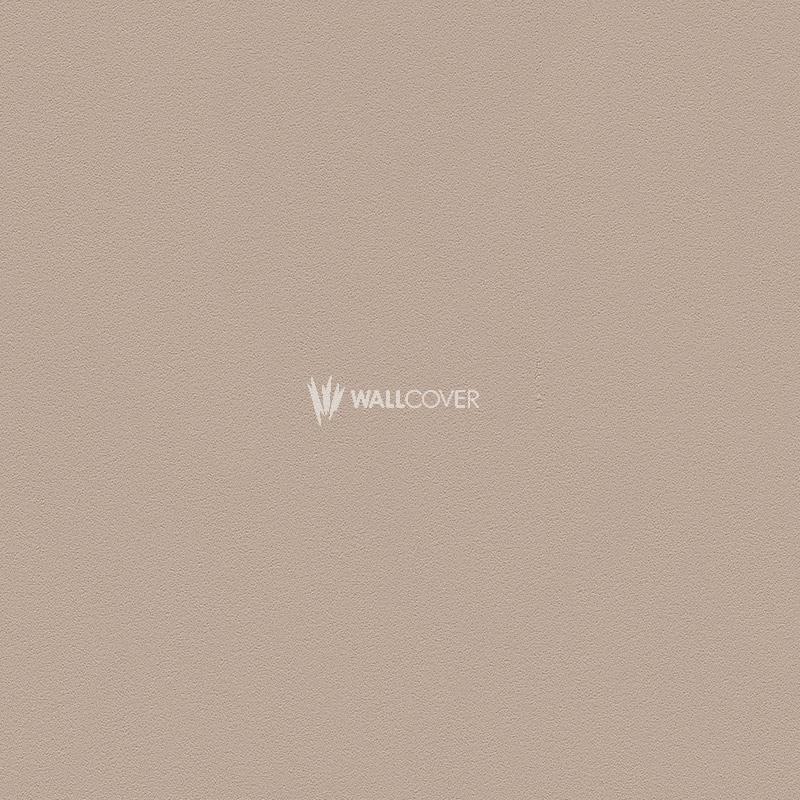wallpaper 309167 meistervlies die glatte wand online shop. Black Bedroom Furniture Sets. Home Design Ideas