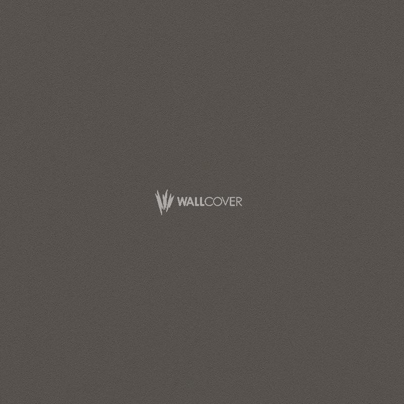wallpaper 309532 meistervlies die glatte wand online shop. Black Bedroom Furniture Sets. Home Design Ideas
