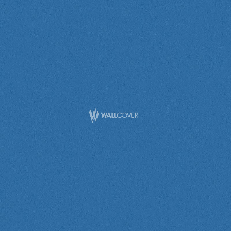 wallpaper 309617 meistervlies die glatte wand online shop. Black Bedroom Furniture Sets. Home Design Ideas