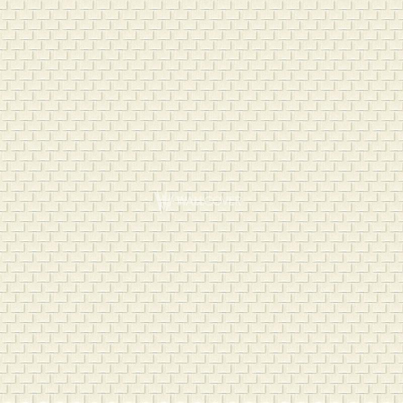 Neu Ovp 12 Stück Fleischmann H0 6433 Isolier-Schienenverbinder