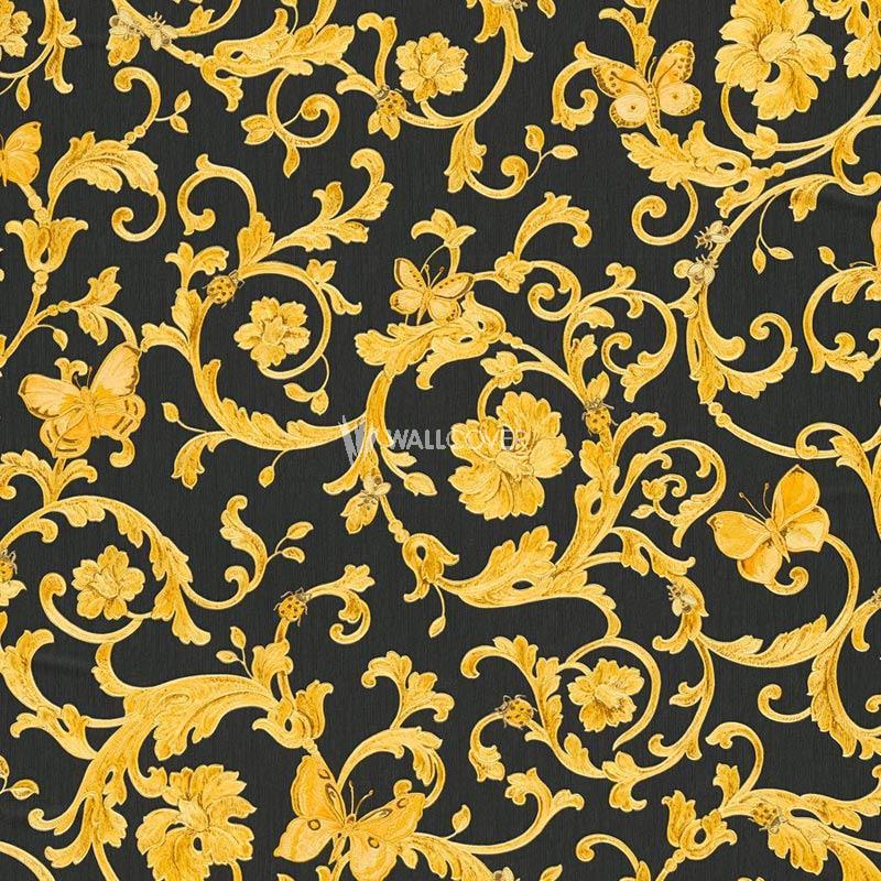 Wallpaper 343252 Versace Home 3 Online Shop Wallcover Com