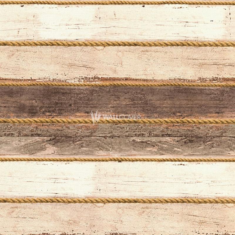 Wallpaper 353404 Côte Dazur Online Shop Wallcovercom