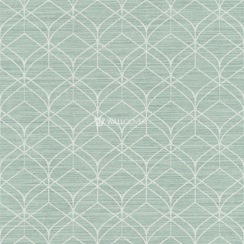 Wallpaper 360043 Titanium 2 online shop | wallcover com