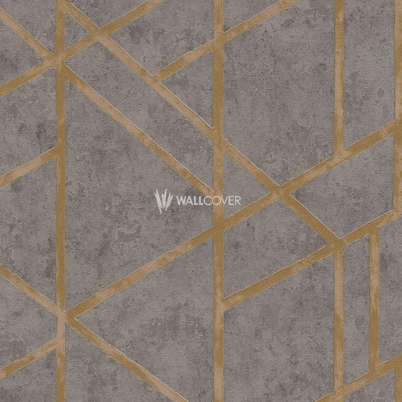 Carta Da Parati Living Walls.369281 Metropolitan Stories Livingwalls