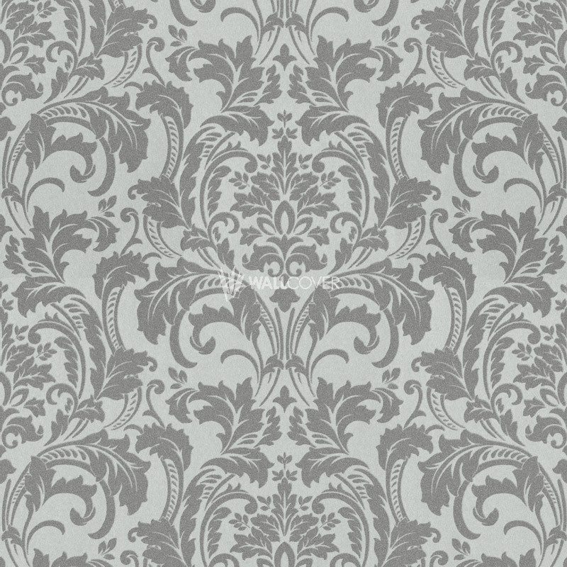 Wallpaper 4100520 Deluxe By Guido Maria Kretschmer Online Shop Wallcover Com