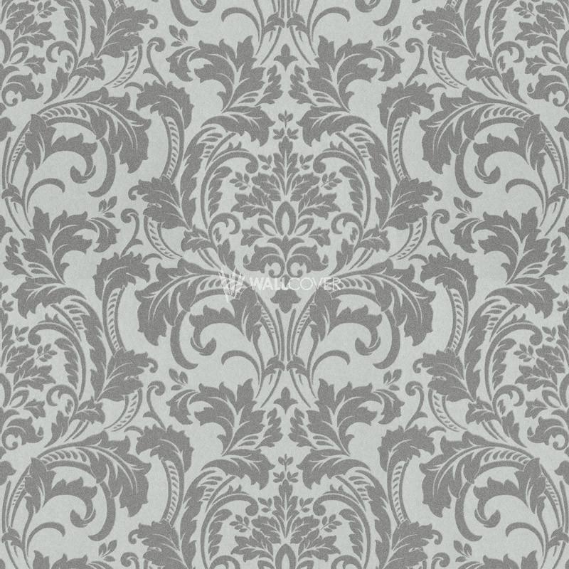 Wallpaper 4100520 Deluxe By Guido Maria Kretschmer Online Shop Wallcover Com
