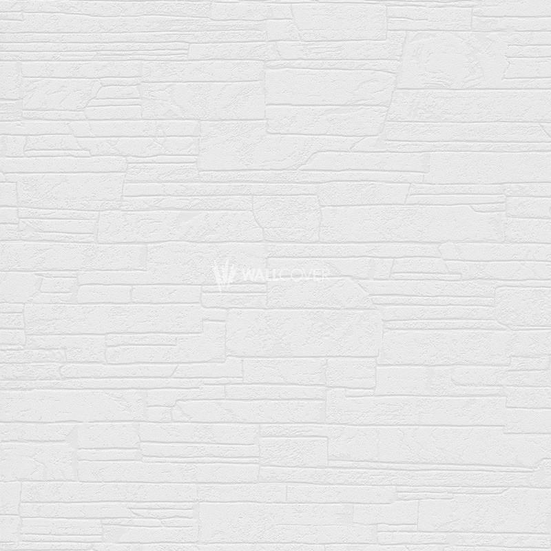 50805 Suprofil Deco - Marburg Tapete