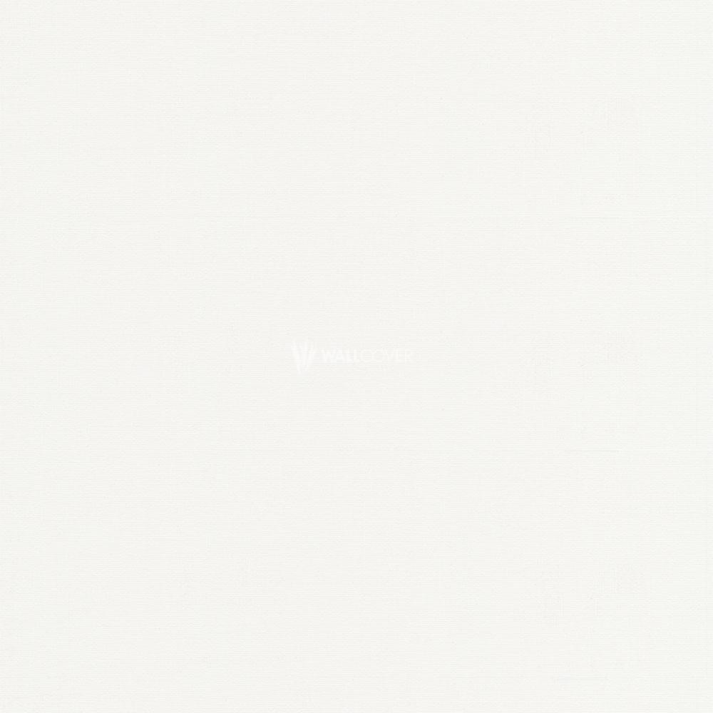 51501 Panels - Marburg Tapete