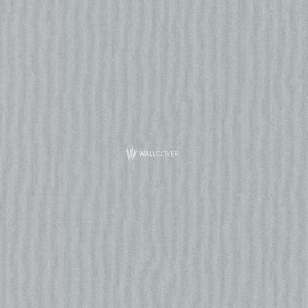 Wallpaper 51947 Karim Rashid Online Shop Wallcovercom
