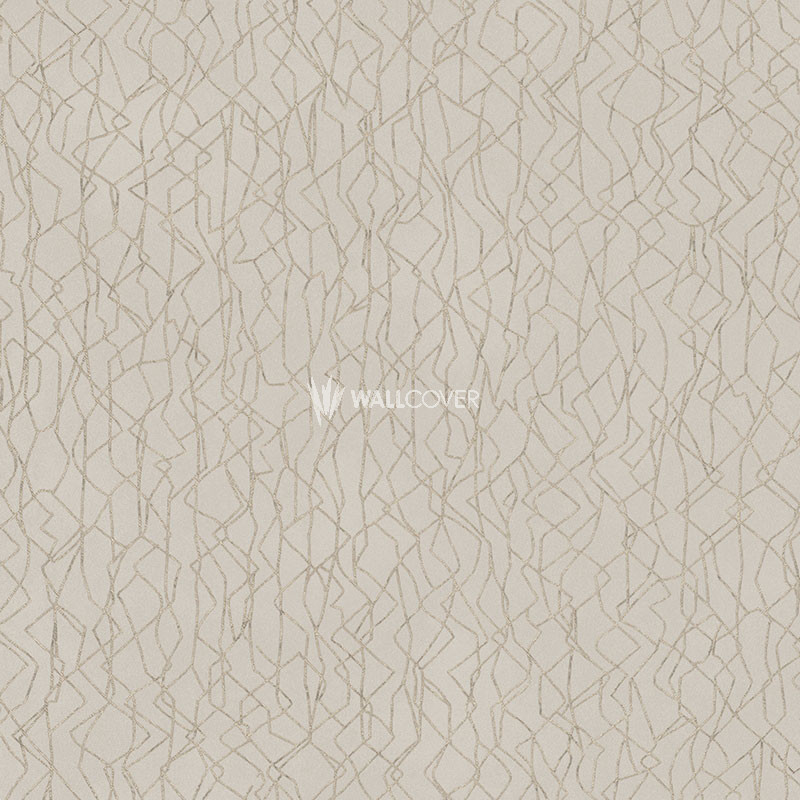 Wallpaper 58112 La Vie online shop