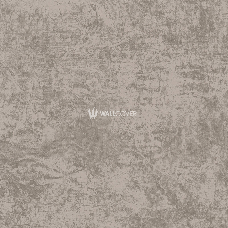 Wallpaper 58614 Catania online shop