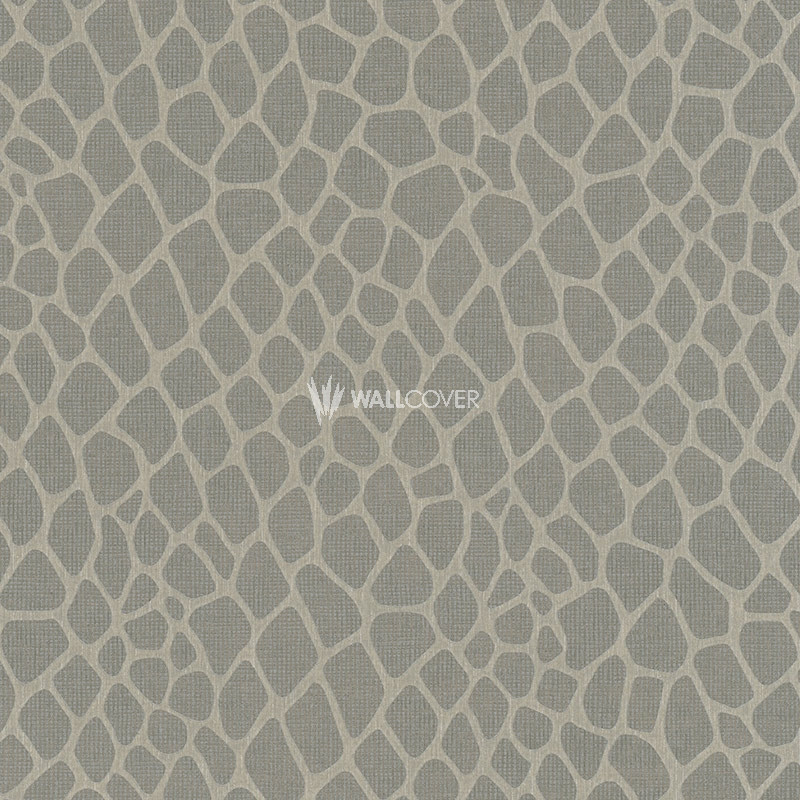 Wallpaper 59113 Merino online shop
