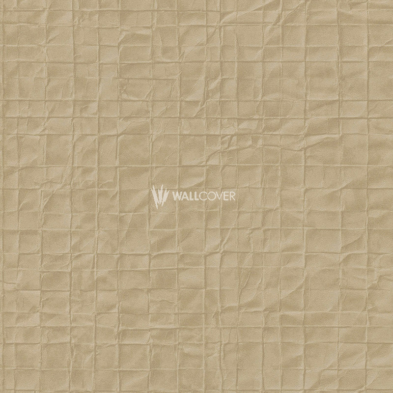 wallpaper 605549 passepartout online shop. Black Bedroom Furniture Sets. Home Design Ideas