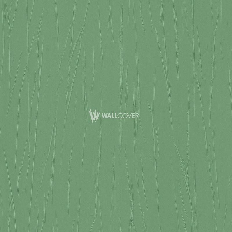wallpaper 605969 passepartout online shop. Black Bedroom Furniture Sets. Home Design Ideas