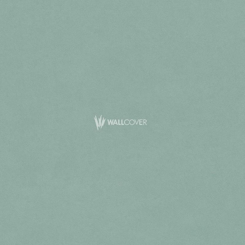 wallpaper 606348 passepartout online shop. Black Bedroom Furniture Sets. Home Design Ideas