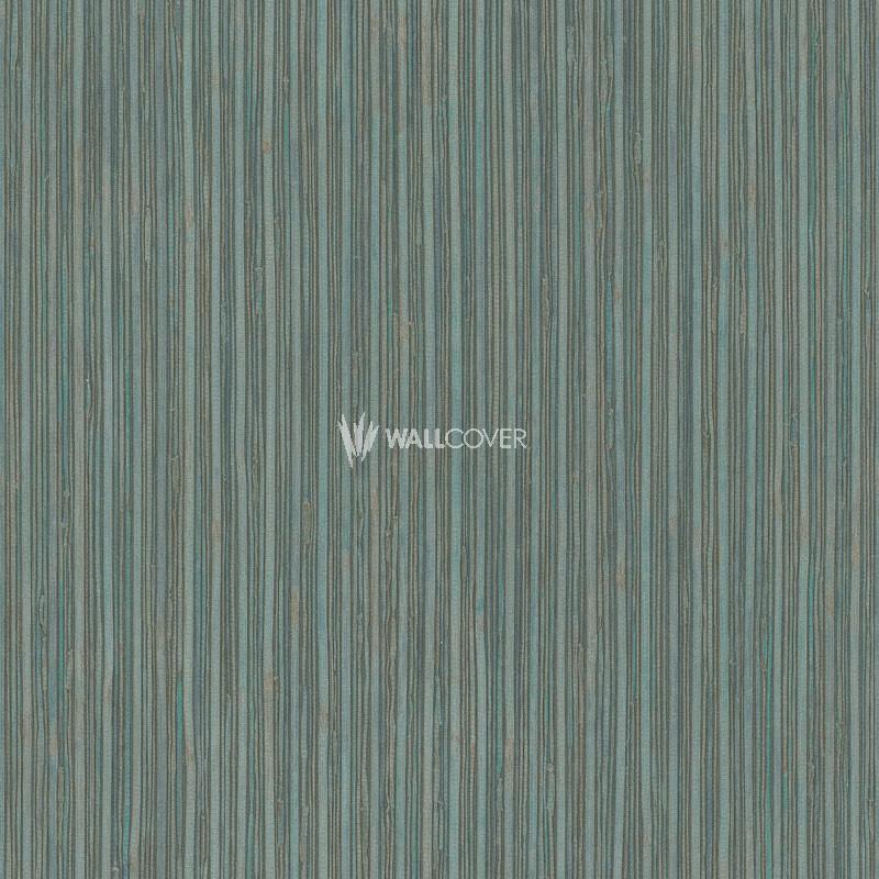 wallpaper 606775 passepartout online shop. Black Bedroom Furniture Sets. Home Design Ideas