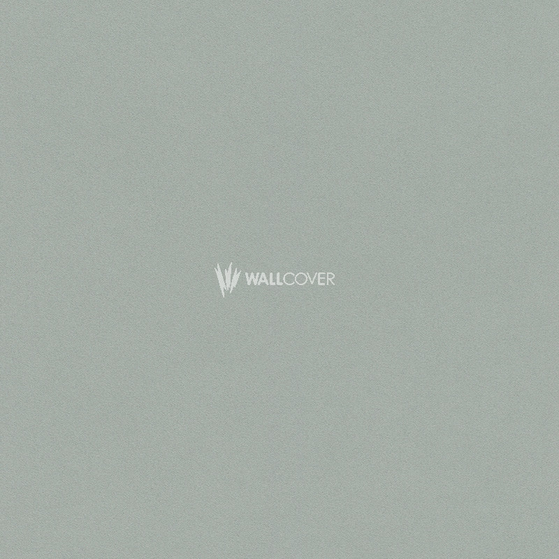 wallpaper 607260 passepartout online shop. Black Bedroom Furniture Sets. Home Design Ideas