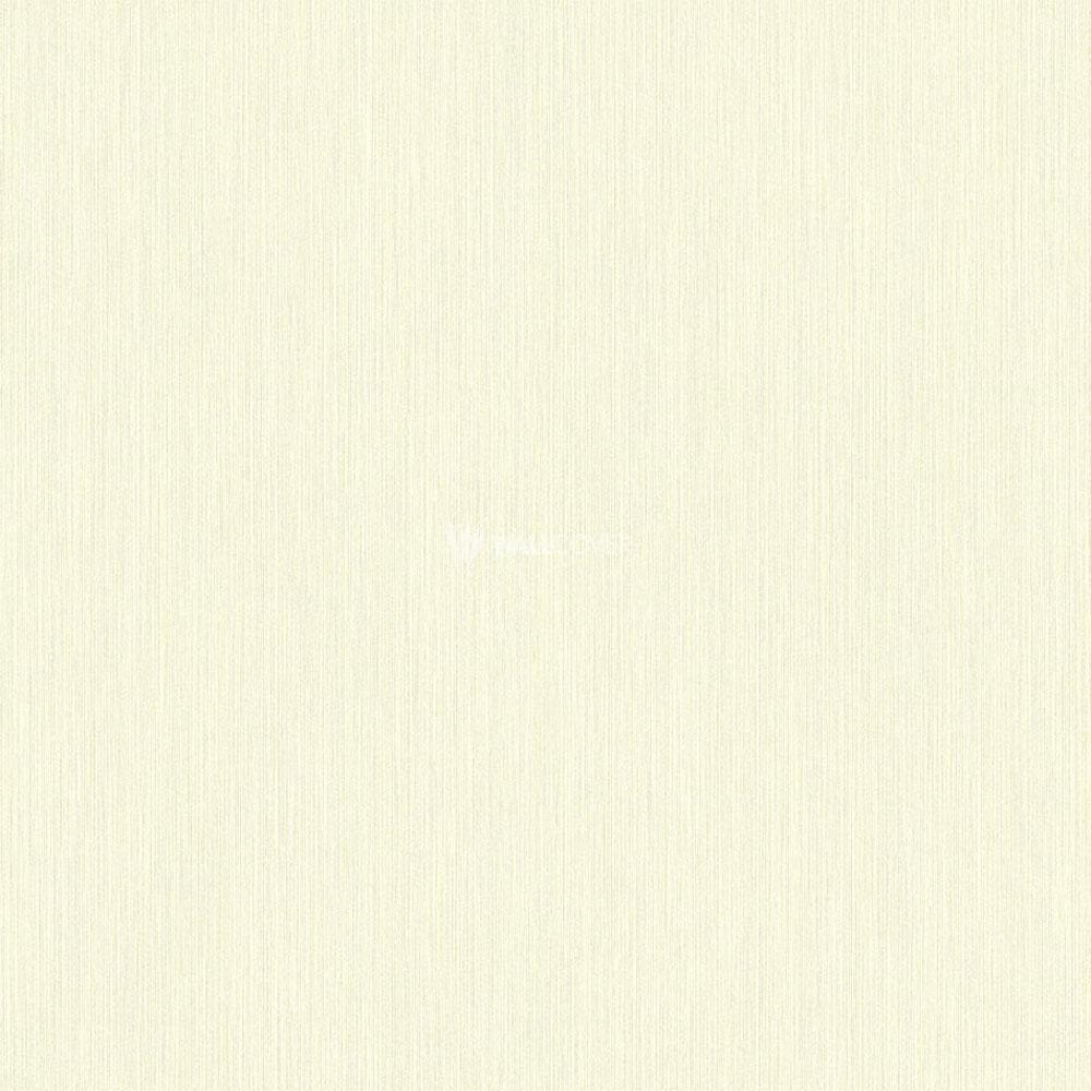 77841 Opulence - Marburg Tapete