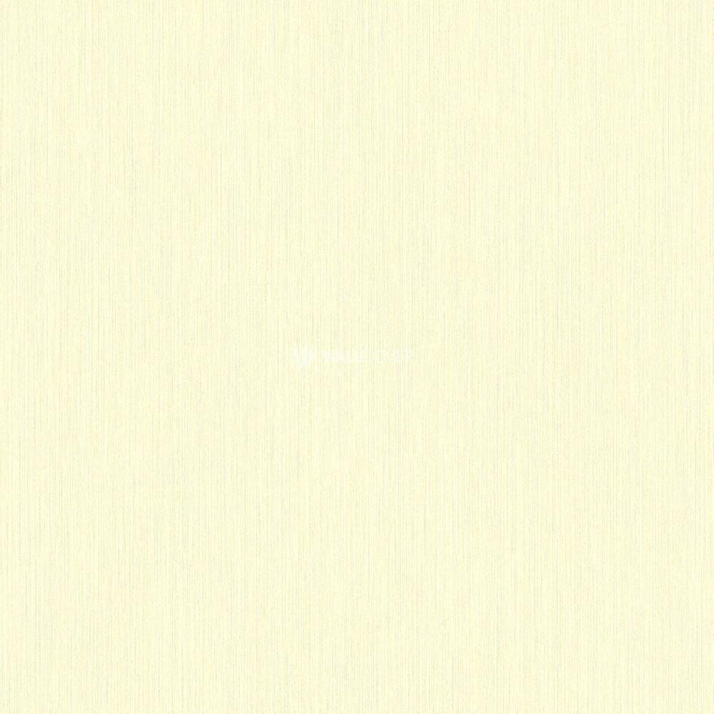 77842 Opulence - Marburg Tapete