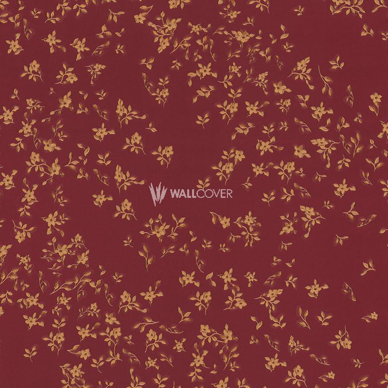 Wallpaper 935857 Versace Home 4 Online Shop Wallcover Com