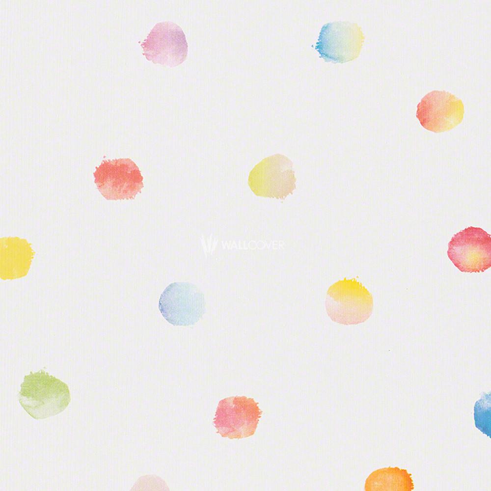Esprit Kids 3 Papier Papier Peint 941341