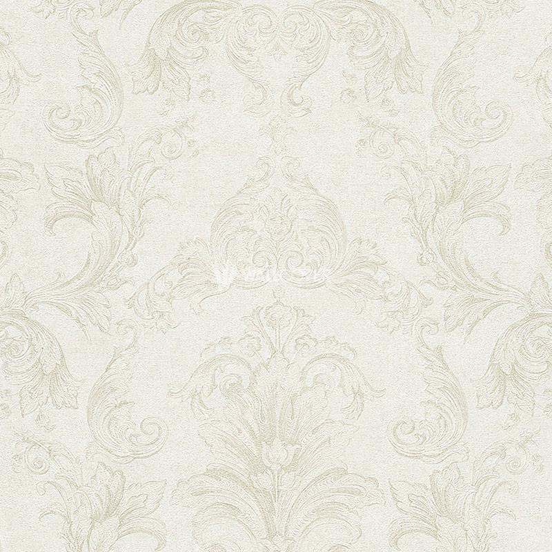 Wallpaper 962154 Versace Home 2 Online Shop Wallcover Com
