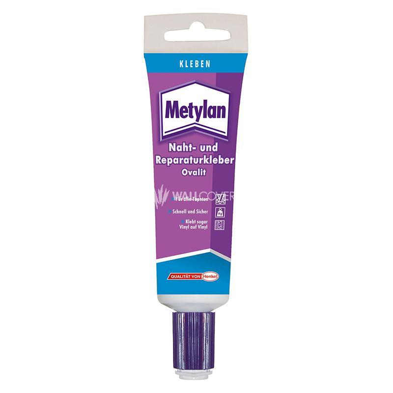 089630 Metylan Seam And Repair Glue