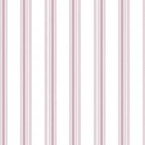 005434 Babylandia Rasch-Textil