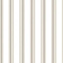 005435 Babylandia Rasch-Textil