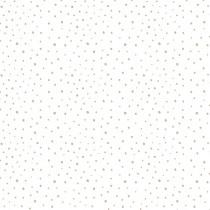 005451 Babylandia Rasch-Textil