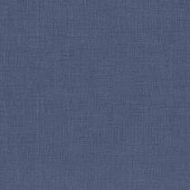 005489 Babylandia Rasch-Textil