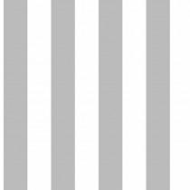 005661 Hashtag Rasch-Textil