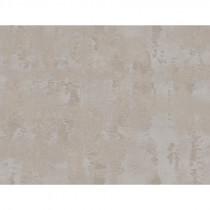 005986 Stile italiano Rasch-Textil