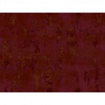 005988 Stile italiano Rasch-Textil