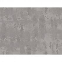 005996 Stile italiano Rasch-Textil