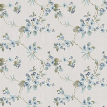 007802 Blooming Garden 9 Rasch-Textil