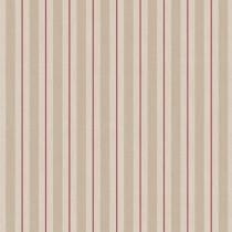 007874 Blooming Garden 9 Rasch-Textil