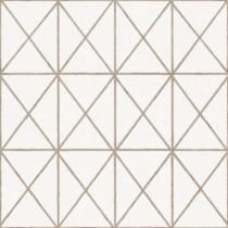009720 Stile italiano Rasch-Textil