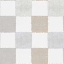 009741 Stile italiano Rasch-Textil