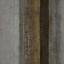 009759 Stile italiano Rasch-Textil
