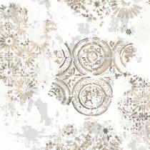 009771 Stile italiano Rasch-Textil