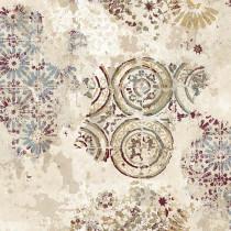 009777 Stile italiano Rasch-Textil