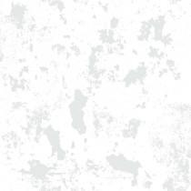 009780 Stile italiano Rasch-Textil