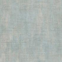 009796 Stile italiano Rasch-Textil
