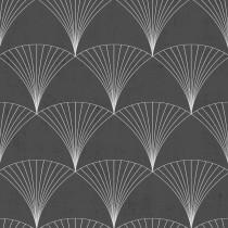 012001 Design Rasch-Textil
