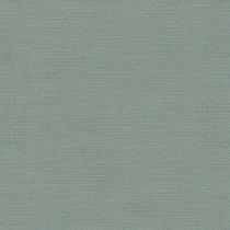 012005 Design Rasch-Textil