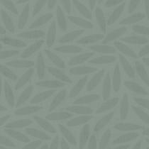 012022 Design Rasch-Textil