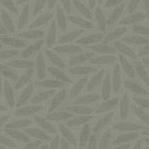 012023 Design Rasch-Textil