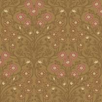 014018 Ekbacka Rasch-Textil