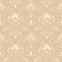 014027 Ekbacka Rasch-Textil